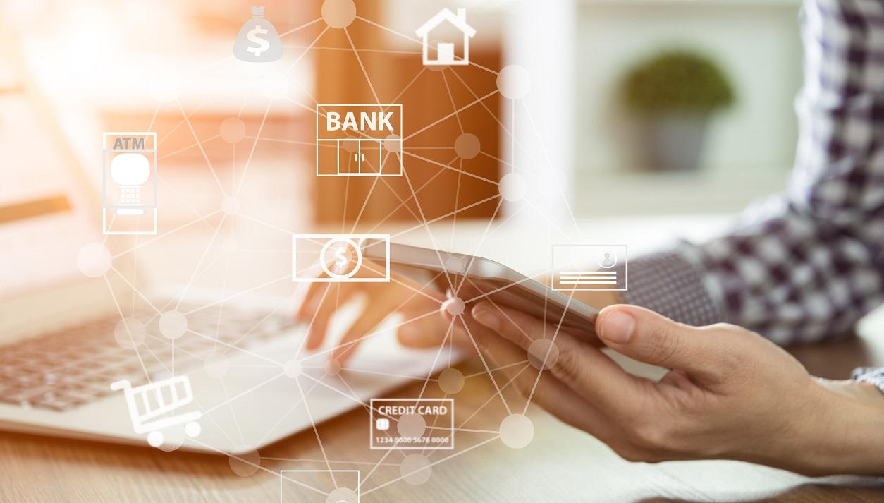 Evolução dos meios de pagamento: de onde viemos e para onde vamos?