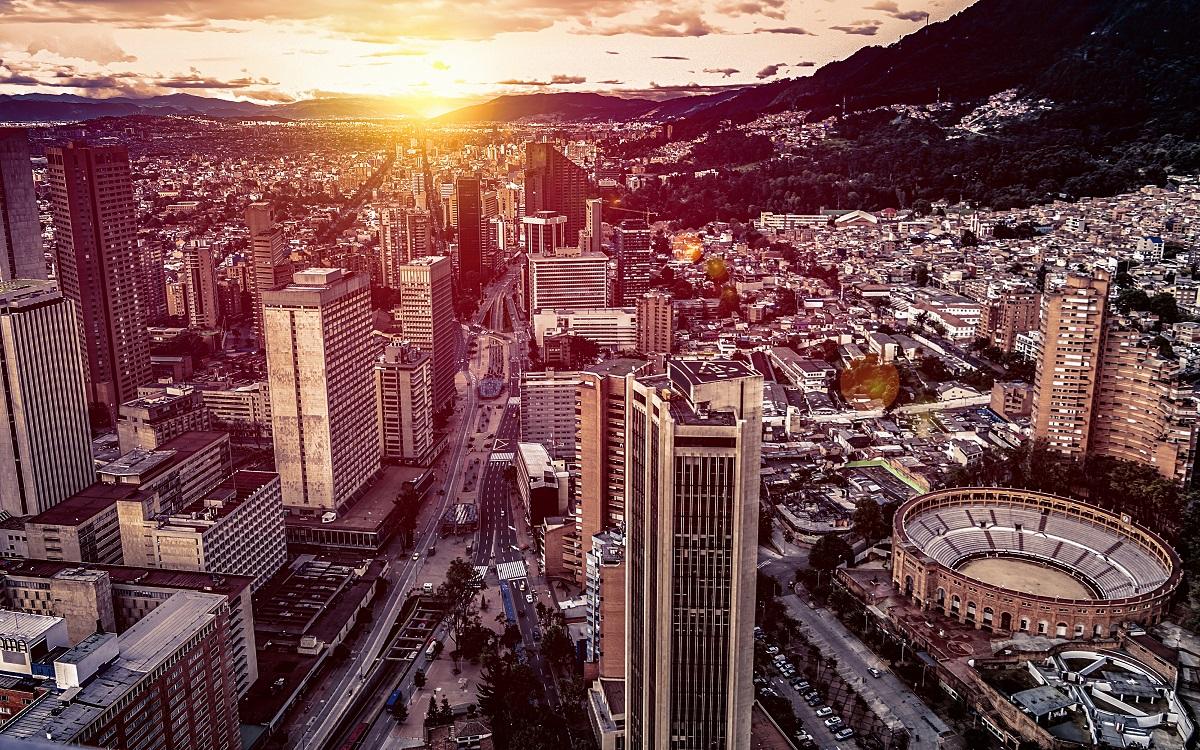 Bancarização na América Latina: avanços e desafios para a inclusão financeira