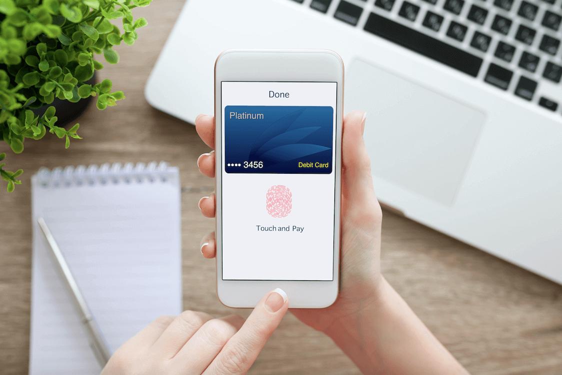 Processamento de cartões e meios de pagamento: soluções que vão muito além do plástico
